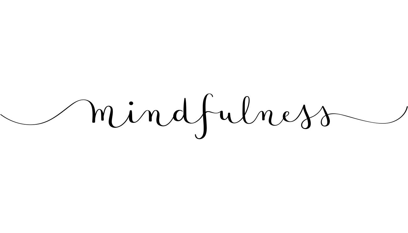 Mindfulness e covid