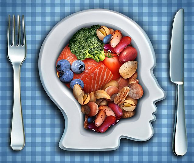 dieta dietetica per lansia